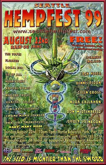 File:Seattle 1999 Hempfest 2.jpg