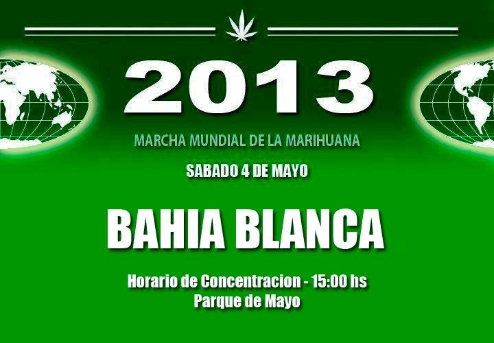 File:Bahia Blanca 2013 May 4 Argentina.jpg