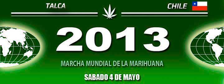 File:Talca 2013 GMM Chile 2.jpg