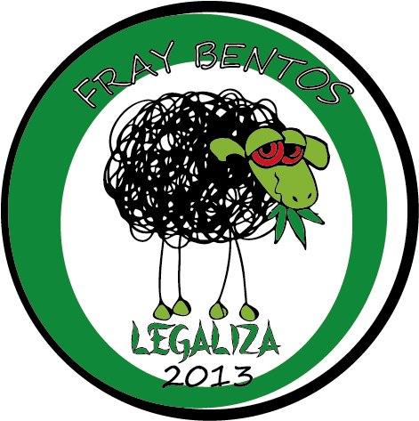 File:Fray Bentos 2013 legaliza Uruguay.jpg