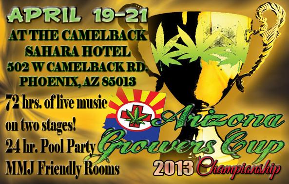 File:Phoenix 2013 April 19-21 Arizona.jpg