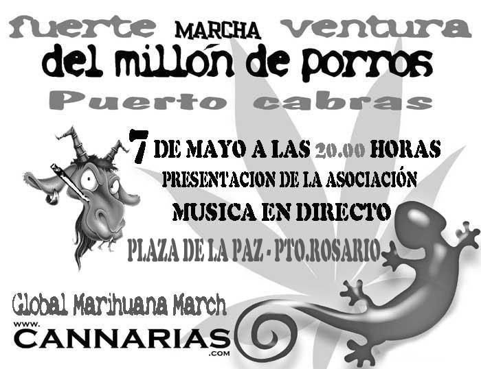 File:Puerto del Rosario 2005 GMM Canary Islands 2.jpg