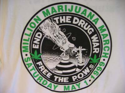 File:1999 Million Marijuana March 5.jpg