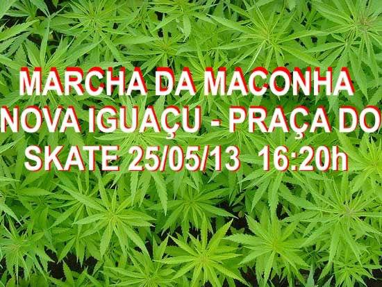 File:Nova Iguacu 2013 GMM Brazil.jpg