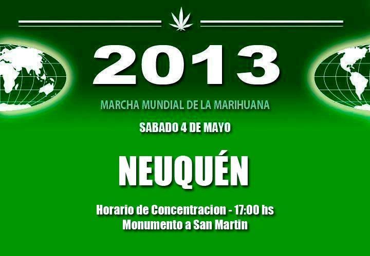 File:Neuquen 2013 May 4 Argentina 4.jpg