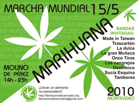 File:Montevideo 2010 GMM Uruguay.jpg