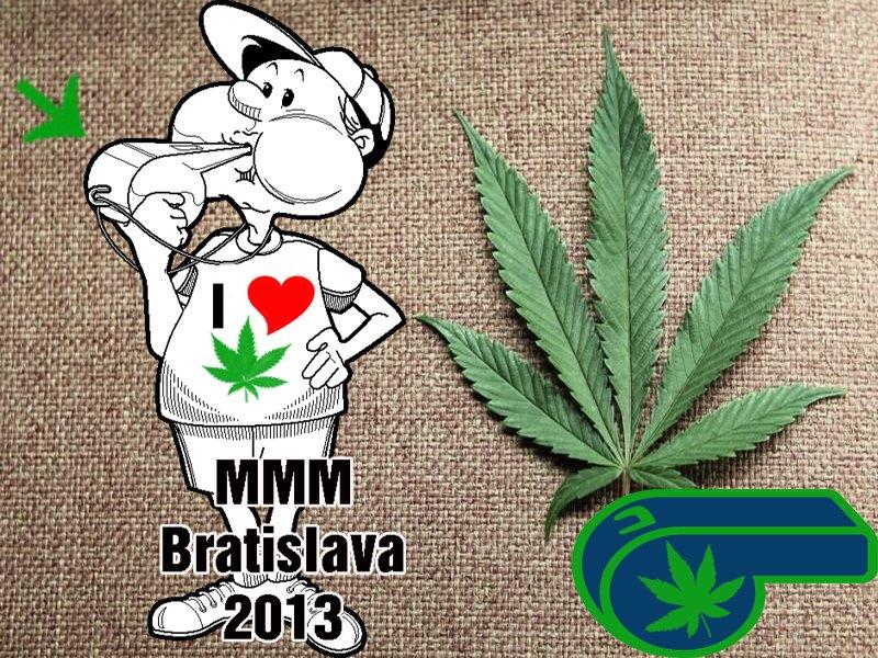 File:Bratislava 2013 May 4 GMM Slovakia 9.jpg