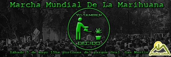 File:Mendoza 2012 GMM Argentina 6.jpg