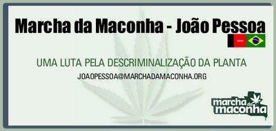 File:Joao Pessoa GMM Brazil.jpg