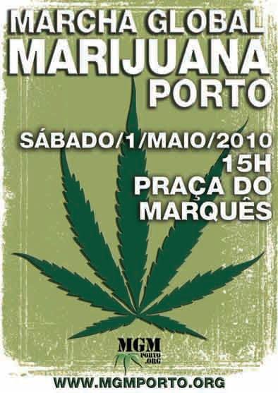 File:Porto 2010 GMM Portugal 2.jpg