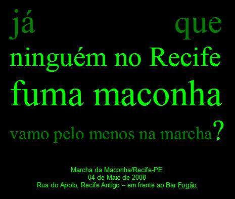 File:Recife 2008 GMM Brazil 2.jpg