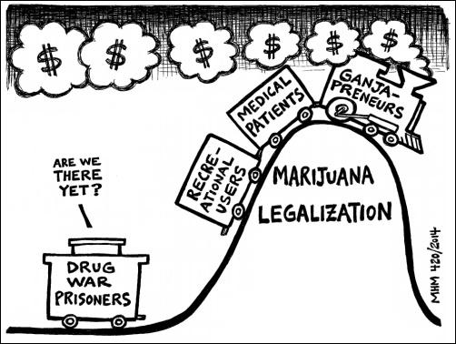 File:Drug war prisoners.jpg
