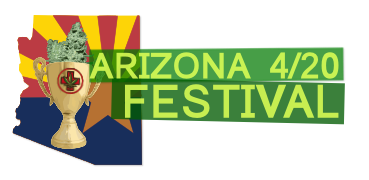 File:Phoenix 2013 April 19-21 Arizona 2.png