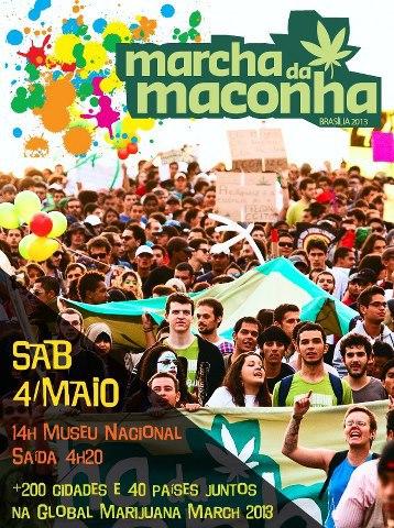 File:Brasilia 2013 GMM Brazil 3.jpg