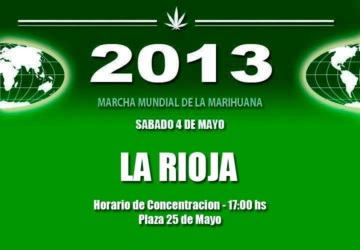 File:La Rioja 2013 May 4 Argentina.jpg