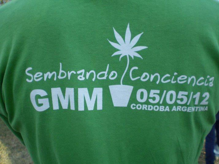 File:Cordoba 2012 GMM Argentina 13.jpg