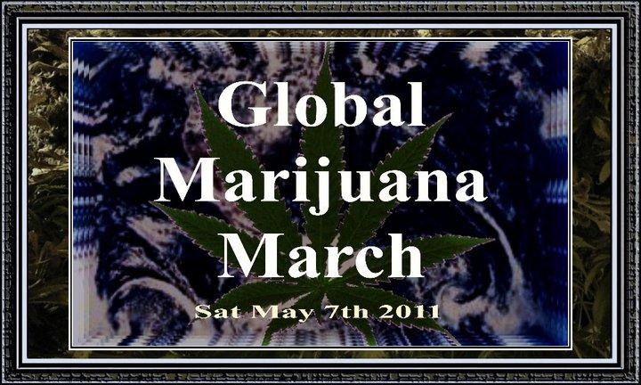 File:2011 GMM English.jpg