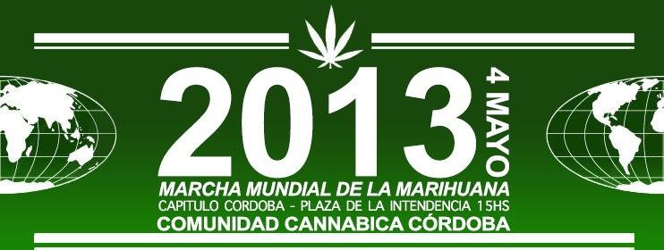 File:Cordoba 2013 GMM Argentina 9.jpg
