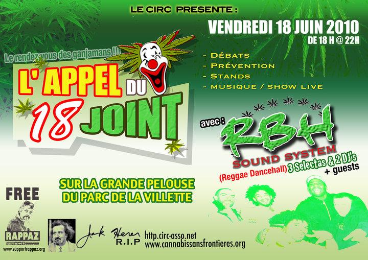 File:Paris 2010 June 18 France 2.jpg