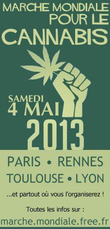 File:France 2013 GMM 14.jpg