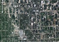 Google-map satellite.png