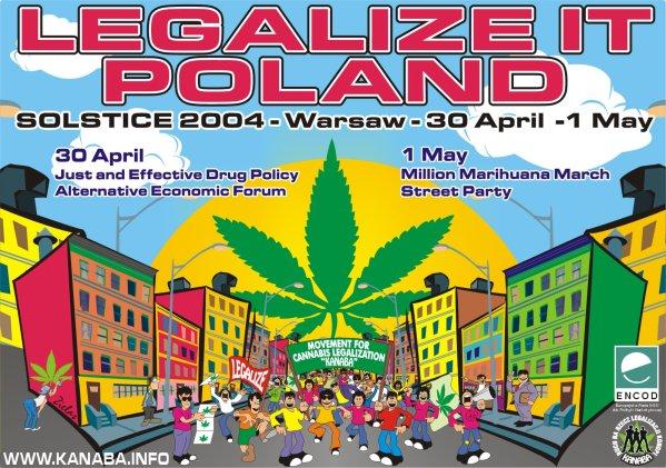 File:Warsaw 2004 MMM.jpg
