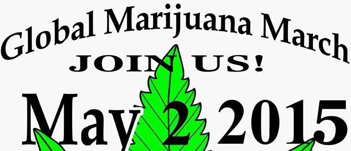 File:2015 May 2 Global Marijuana March.jpg