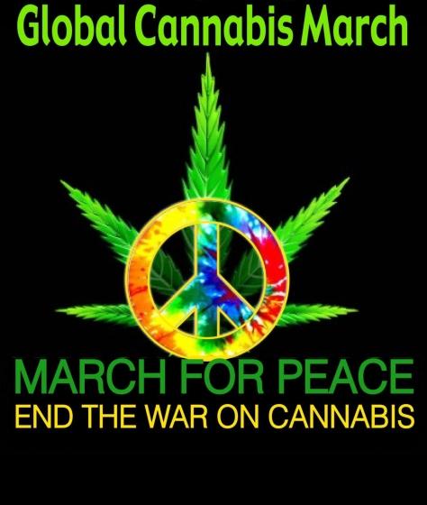 File:Global Cannabis March 5.jpg