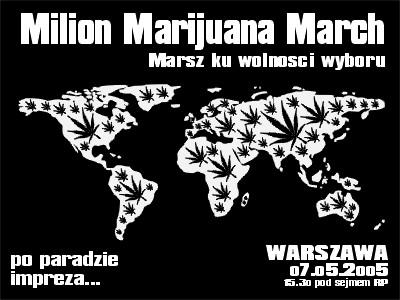 File:Warsaw 2005 GMM 3.jpg