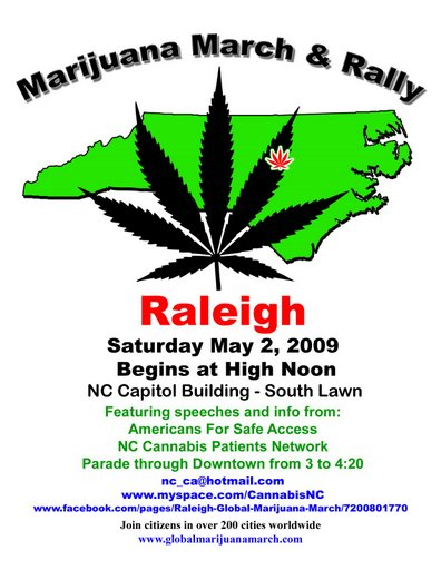 File:Raleigh 2009 GMM North Carolina 3.jpg