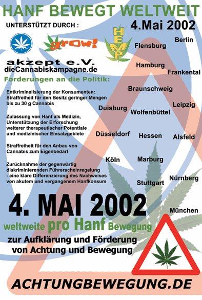 File:Germany 2002 MMM.jpg