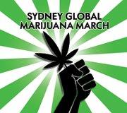 Sydney Australia GMM.jpg