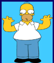 HomerCartoon.png