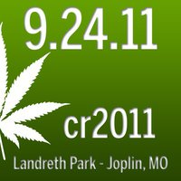 File:Joplin 2011 Sep 24 Missouri Cannabis Revival 2.jpg