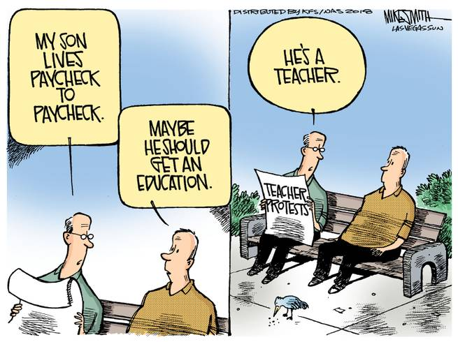 File:Teacher pay.jpg
