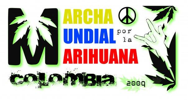 File:Colombia 2009 GMM.jpg