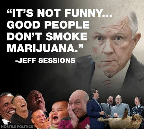 File:Good people don't smoke marijuana.jpg