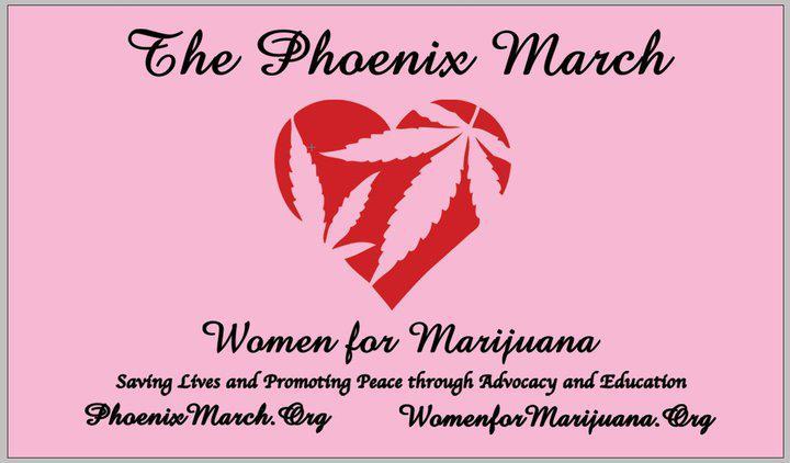 File:Phoenix GMM Arizona 2.jpg