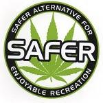File:SAFER.jpg