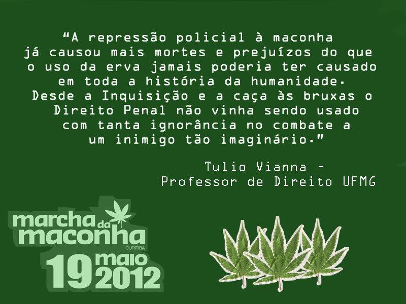 File:Curitiba 2012 May 19 Brazil 5.jpg
