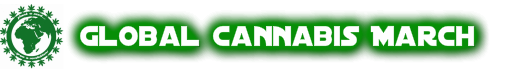 Global Cannabis March 3.png