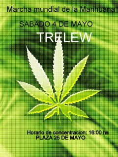 File:Trelew 2013 May 4 Argentina 2.jpg