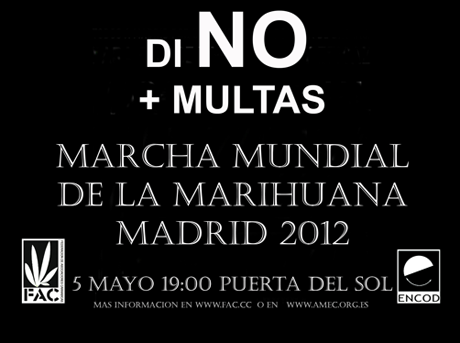 File:Madrid 2012 GMM Spain 5.png