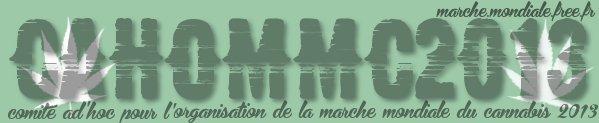 File:France 2013 GMM 4.jpg