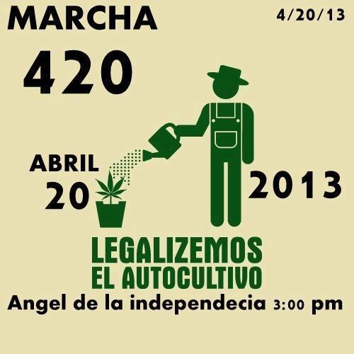 File:Mexico City 2013 April 20 Mexico 2.jpg