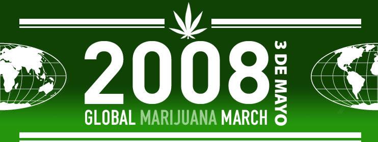 File:Argentina 2008 GMM.jpg