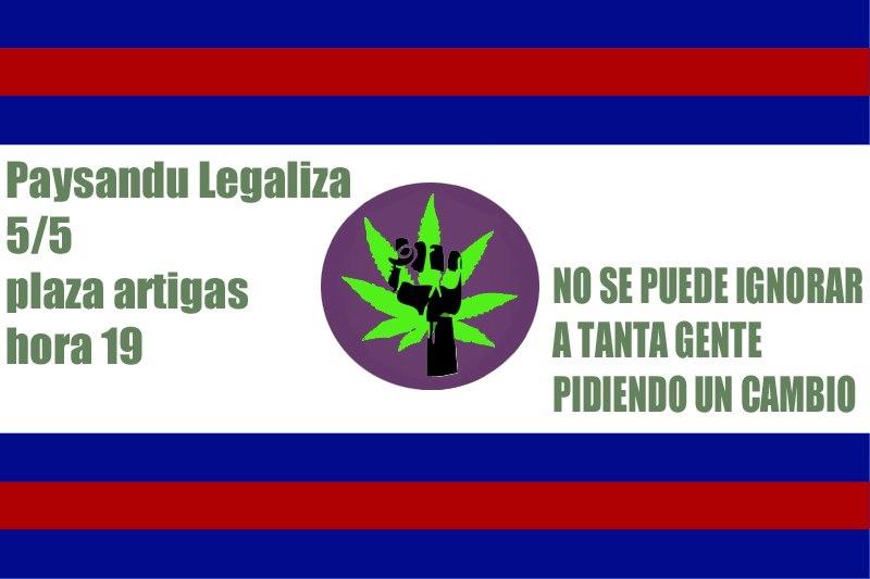 File:Paysandu 2013 May 5 Uruguay.jpg