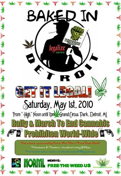 File:Detroit 2010 May 1 Michigan.jpg