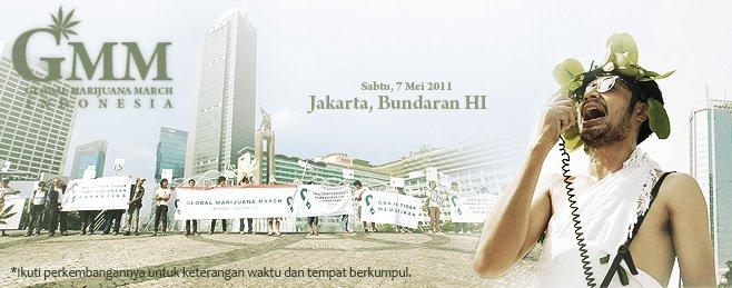 File:Jakarta 2011 GMM Indonesia 4.jpg