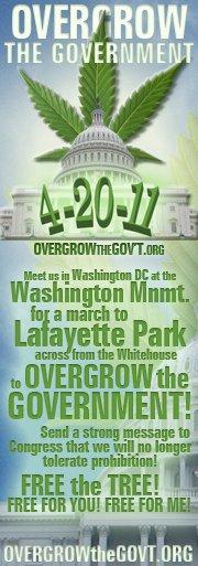 File:Washington DC 2011 April 20.jpg